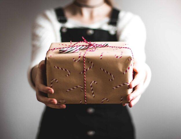 Des idées cadeaux pour un Noël écolo